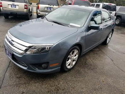 Used Cars Milwaukee >> Used Cars For Sale At 1st Quality Auto In Milwaukee Wi For Less