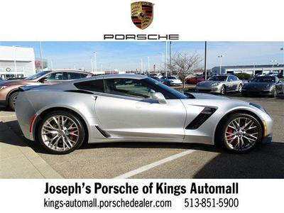 Used Cars For Sale At Porsche Of Kings Auto Mall In Cincinnati OH - Sports cars under 7000