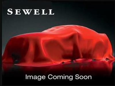 Used Cars For Sale At Sewell Bmw Of Grapevine In Grapevine Tx