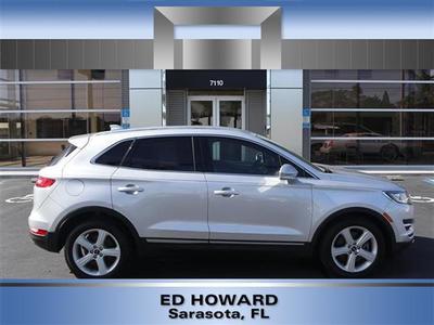 Used Cars For Sale at Ed Howard Mazda in Sarasota, FL under 50,000