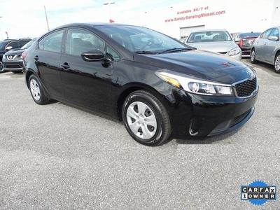 Sandy Sansing Used Cars >> Used Cars For Sale At Sandy Sansing Nissan In Pensacola Fl Auto Com
