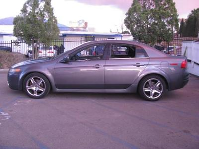 New And Used Acura TL In Palm Springs CA Autocom - Palm springs acura