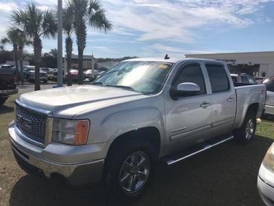 Vince Whibbs Used Cars >> Used Cars For Sale At Vince Whibbs Buick Gmc Cadillac In Pensacola