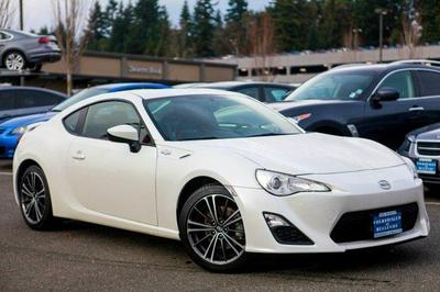 scion fr s 2014 cars trucks by owner vehicle autos post. Black Bedroom Furniture Sets. Home Design Ideas