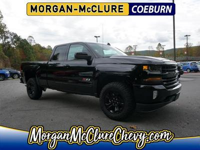 Used Cars For Sale At Morgan Mcclure Chevrolet Buick
