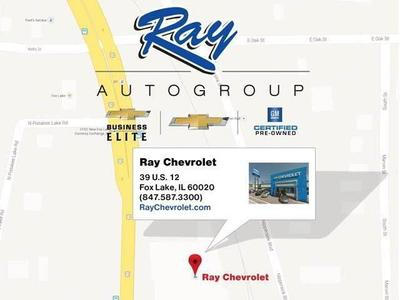 New And Used Cars For Sale In Fox Lake Illinois Il