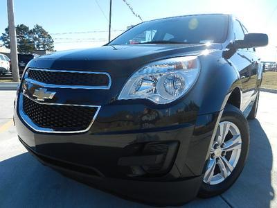 2012 Chevrolet Equinox 2LT for sale VIN: 2GNFLEE54C6217654