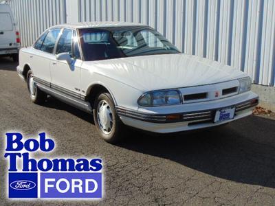 Bob Thomas Ford >> Used Cars For Sale At Bob Thomas Ford In Hamden Ct Less Than 8 000