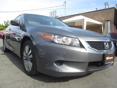 2009 Honda Accord LX-S for sale VIN: 1HGCS12319A010324