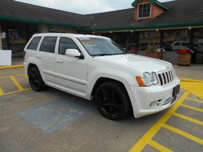jeep grand cherokee srt8s for sale in baytown tx | auto