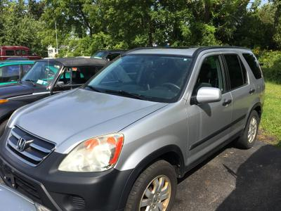Used Cars For Sale At East Avon Cars In Avon Ny For Less Than