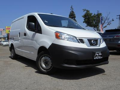 2013 Nissan NV200 SV for sale VIN: 3N6CM0KNXDK693357