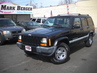 Delavan Wi Jeeps For Sale Auto Com