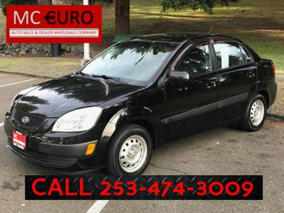 New And Used Cars For Sale At Mc Euro Llc In Tacoma Wa