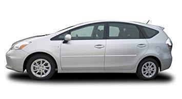 2012 Toyota Prius c Three for sale VIN: JTDKDTB35C1016408