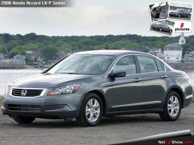 2009 Honda Accord EX for sale VIN: 1HGCP26759A048563