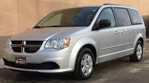2012 Dodge Grand Caravan Crew for sale VIN: 2C4RDGDG8CR107593