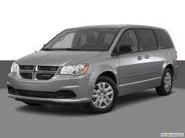 2013 Dodge Grand Caravan SE for sale VIN: 2C4RDGBGXDR791969