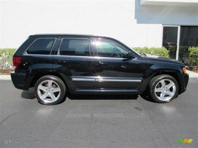 2006 Jeep Grand Cherokee Limited for sale VIN: 1J8HR58256C167742