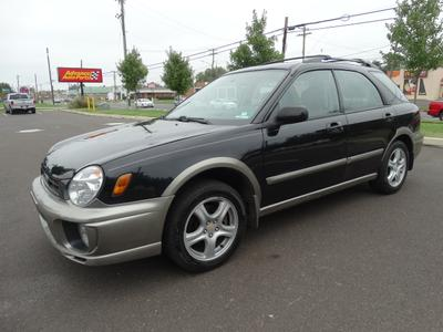 Used Subaru Outbacks For Sale Less Than 3000 Dollars Auto