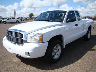 new and used dodge for sale in laredo tx u s news world report. Black Bedroom Furniture Sets. Home Design Ideas