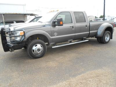 2011 Ford F-350 XL for sale VIN: 1FT8W3DT9BEA91122