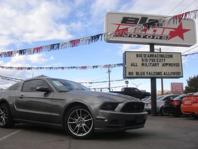 2014 Ford Mustang GT for sale VIN: 1ZVBP8CFXE5291567