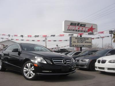 2012 Mercedes-Benz E-Class E 350 for sale VIN: WDDKJ5KB0CF134113