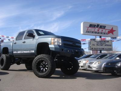 2012 Chevrolet Silverado 1500 LS for sale VIN: 3GCPKREA6CG300396