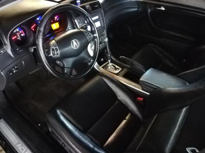 2006 Acura TL  for sale VIN: 19UUA66226A006896