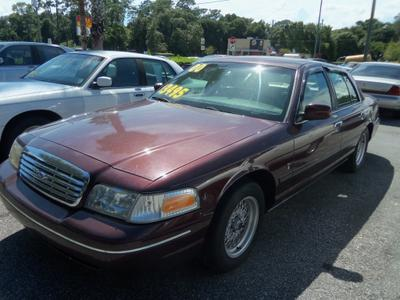 Cheap Cars For Sale Under 2000 >> Deland Fl Used Cars For Sale Less Than 2 000 Dollars Auto Com