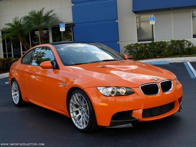 2013 BMW M3  for sale VIN: WBSKG9C55DJ593234