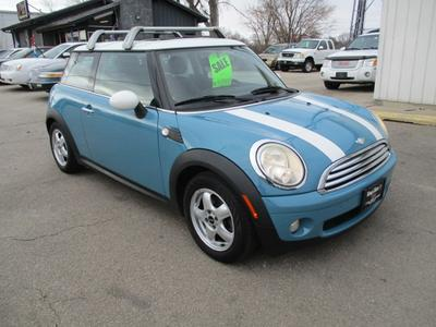 Minis For Sale At Chips Auto Sales Inc In Milford Ct Autocom