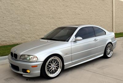2002 BMW 330 Ci for sale VIN: WBABN53492JU37625