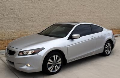2010 Honda Accord EX for sale VIN: 1HGCS1B76AA007751