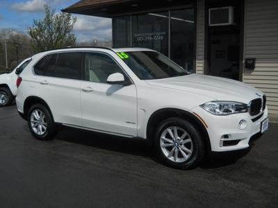 used bmw x5 for sale in rochester ny u s news world report. Black Bedroom Furniture Sets. Home Design Ideas