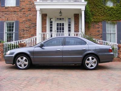 New and Used Acura TL in Arlington TX  Autocom