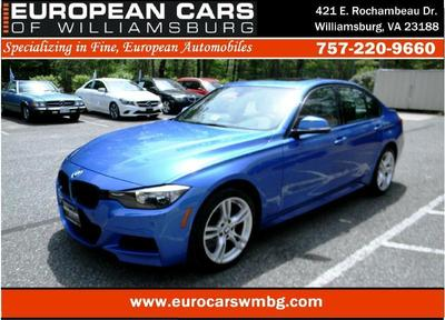 Used Cars For Sale At European Cars Of Williamsburg In - Sports cars for 70000