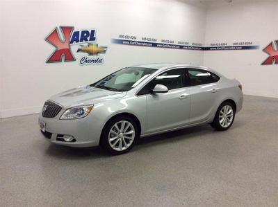 Used Cars For Sale at Karl Chevrolet in Ankeny, IA | Auto.com