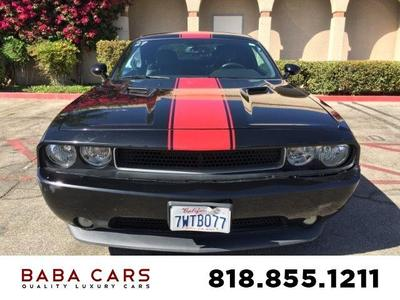 Used Cars For Sale At Baba Cars In Van Nuys CA Under Miles - Sports cars 80 000