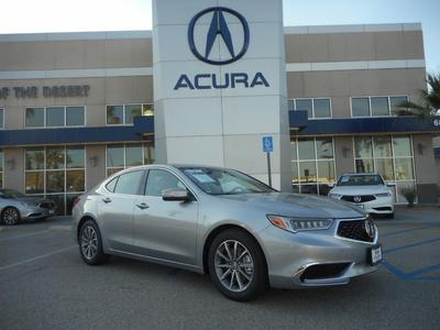 Vehicles For Sale In Palm Springs CA The Car Connection - Palm springs acura