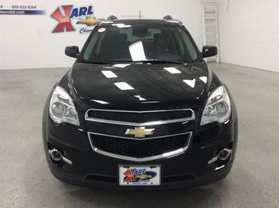 Superior Used 2013 Chevrolet Equinox 1LTfair Deal$23,900$498Mo. Est.