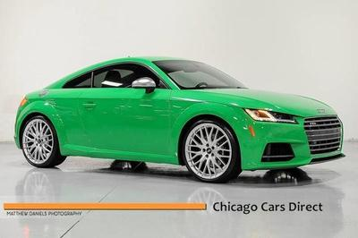New And Used Cars For Sale At Chicago Cars Direct In Addison IL - Sports cars direct