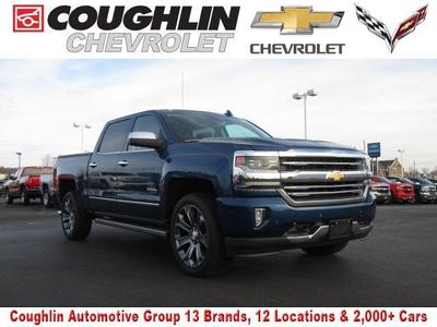Chesrown Chevrolet Buick GMC : Delaware, OH 43015 Car Dealership ...