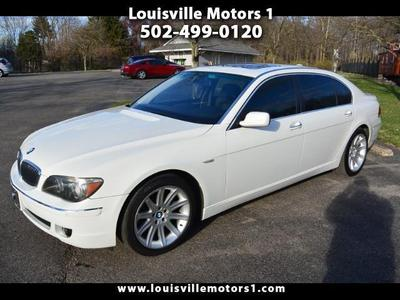 New and Used BMW in Louisville KY  Autocom