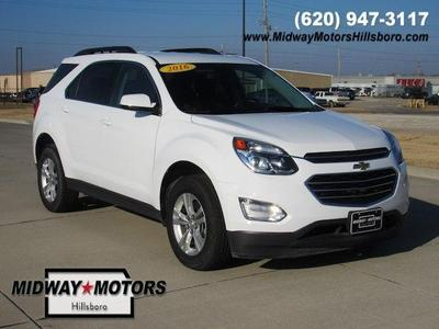 Used Cars For Sale At Midway Motors Hillsboro In Hillsboro