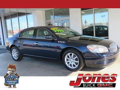 Jones Buick GMC in Sumter, SC Serving Columbia   New and Used Car ...