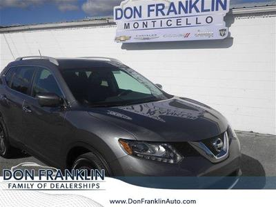 Used Cars For Sale At Don Franklin Monticello In Monticello Ky