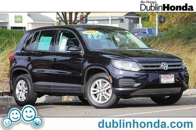 067a5876c56b018c46824ab2d71 2013 volkswagen tiguan reliability consumer reports  at bakdesigns.co
