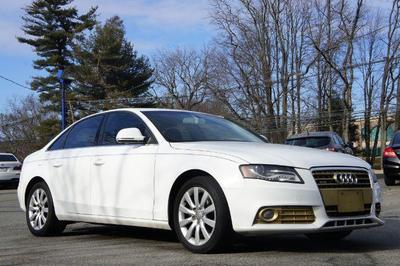 New And Used Cars For Sale At Zoom Auto Group In Parsippany NJ - Audi zoom car
